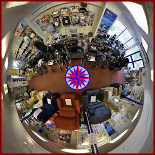 Showcase Your Shop