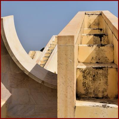 Jantar Mantar Photo