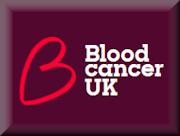 Blood Cancer UK - Fighting to keep Emily's light alive