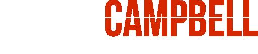 coach campbell logo 2
