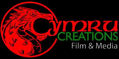 Cymru Creations