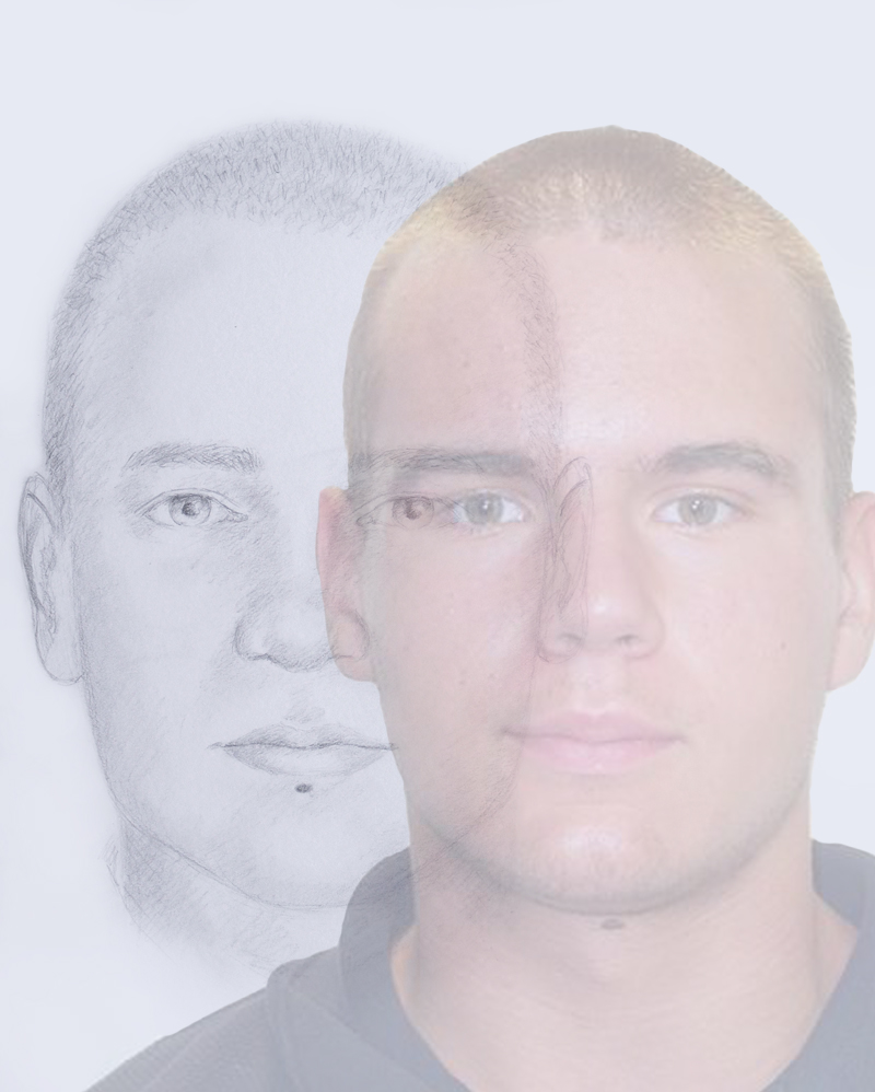 Facial composite investigators course