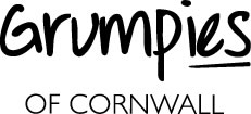 Grumpies of Cornwall