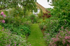 Holmby-House-garden-46-of-48-April-2016