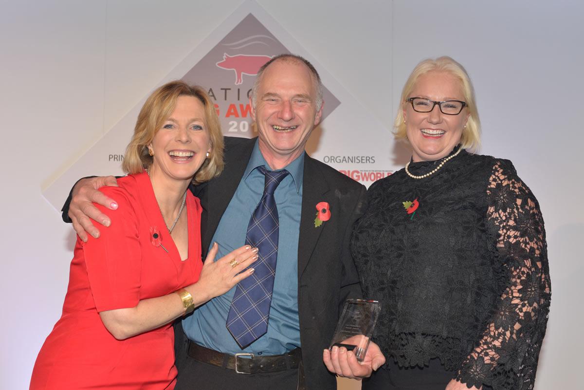 B Bramhill NPA Awards 16