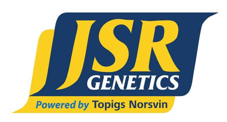 JSR Topigs Chosen Logo (3)