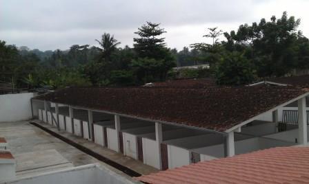 Sao Tome23