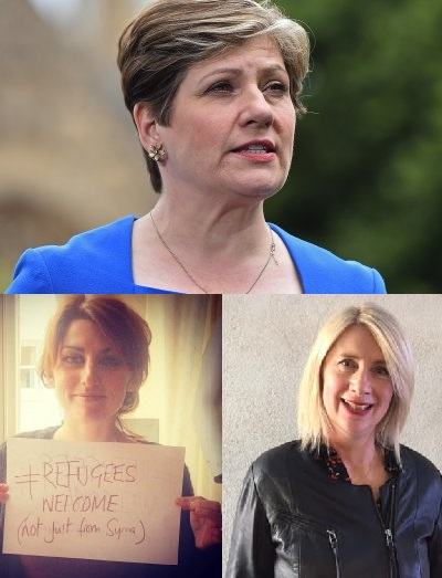 labour-emily-thornberry
