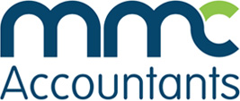 MMC Accountants – Cloud based accountancy Malvern