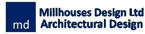 Millhouses Design Ltd