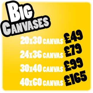 bigcanvases