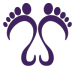 SoftSoles Logo
