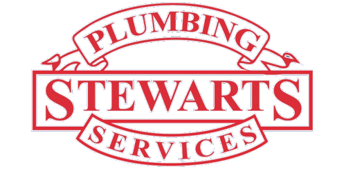 Plumbers in Lincoln, Lincoln Plumbers – Stewarts Plumbing Services